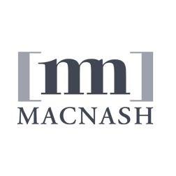 Macnash.jpeg