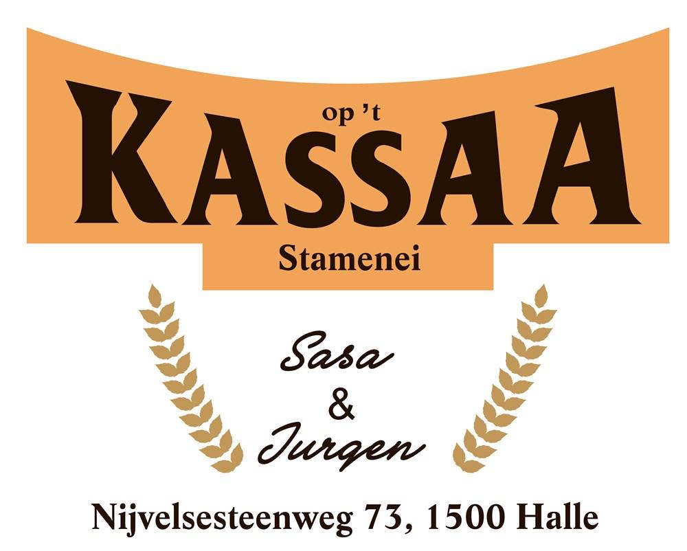Opt_Kassaa_contact_v2.jpg
