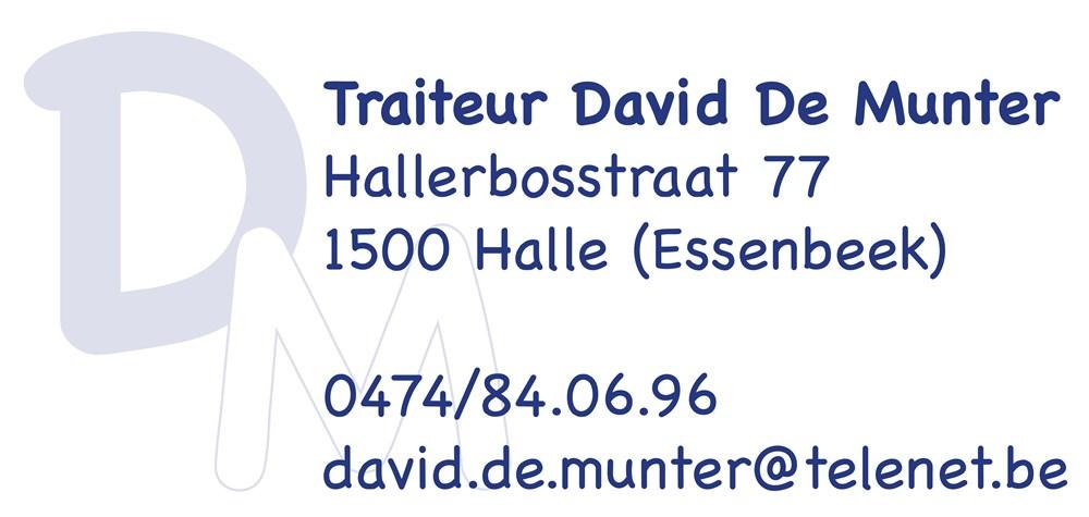 Traiteur_De_Munter.jpg