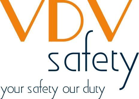 VDVSafety.jpg
