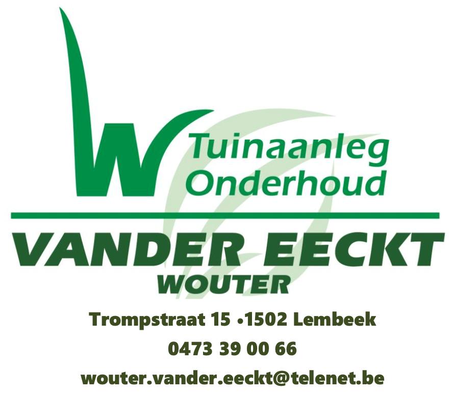 Vander_Eeckt_v2.png