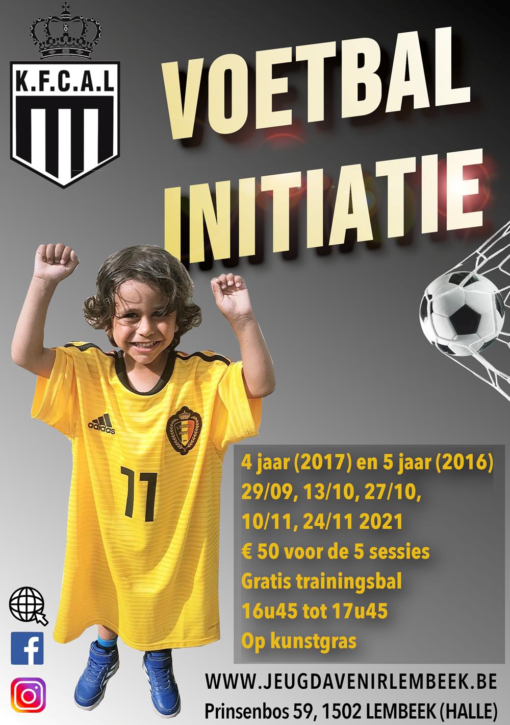 Initiatie_voetbal_2021_achterzijde.png