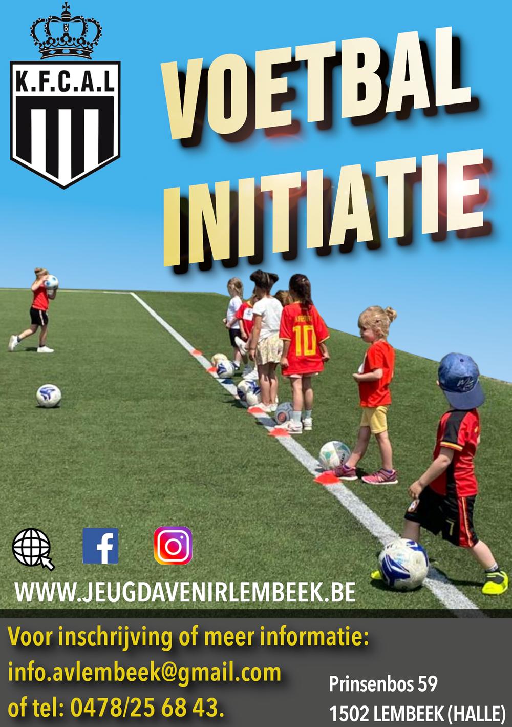 Initiatie_voetbal_2021_v2.png