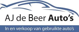 AJ_de_Beer_autos_logo.jpg