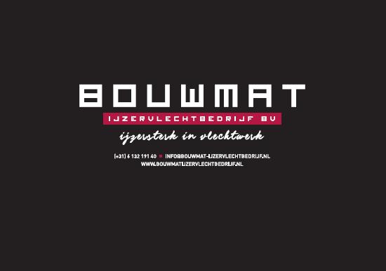 Bouwmat_ijzervlechtbedrijf.png