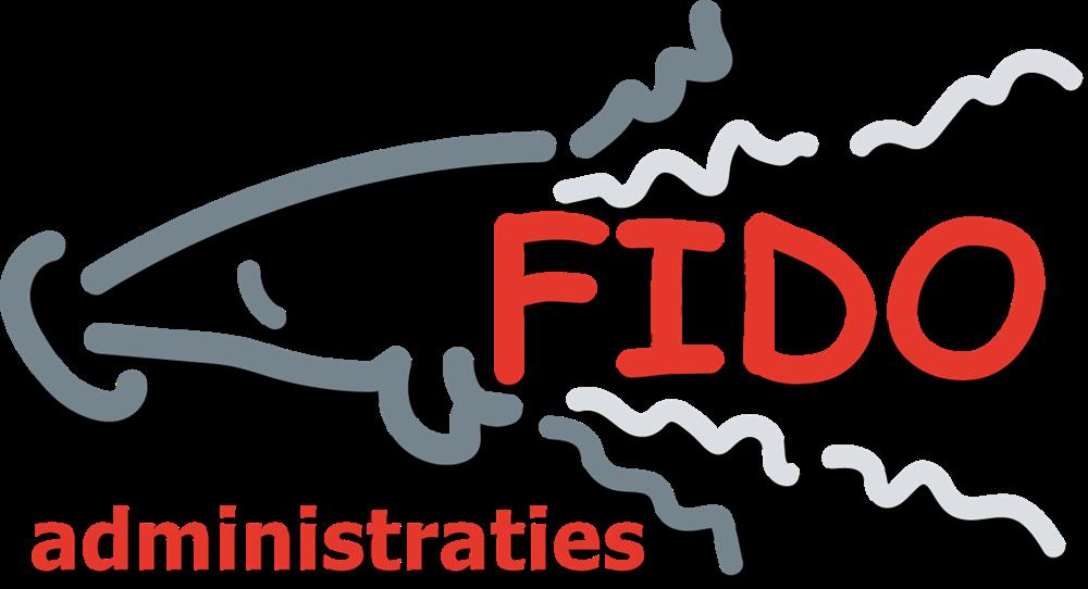 FIDOlogo-2020.png