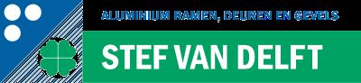 Logo-Stef_van_delft.png