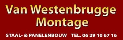 Logo_van_Westenbrugge.jpg