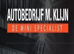 autobedrijf_m_klijn.JPG