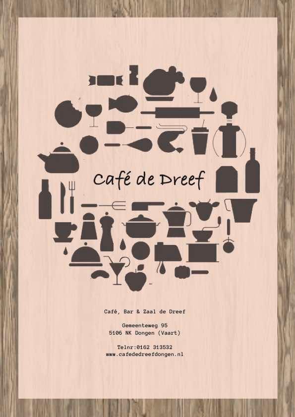 cafe_de_dreef.jpg