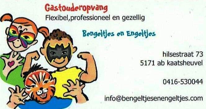 gastouderopvang_Bengeltjes_en_Engeltjes.jpg