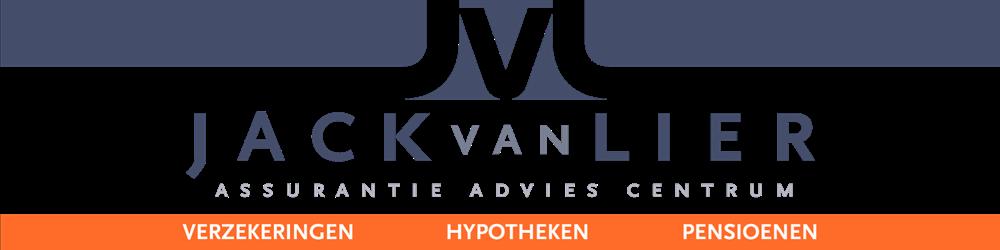 jack_van_lier.png