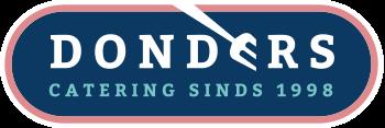 logo-donders.png
