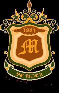 logo_-_maoske_zwart.png