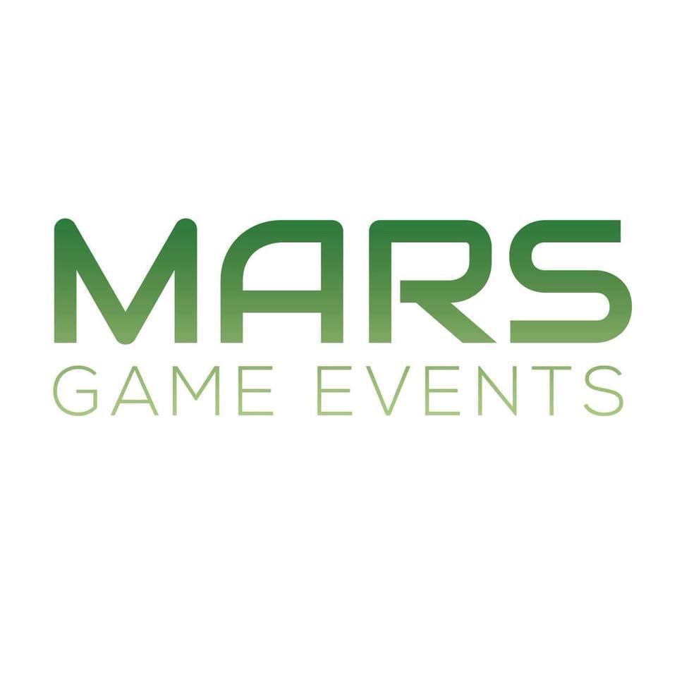 mars_game_events.jpg