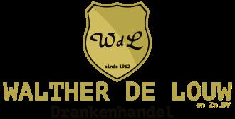 walther_de_louw.png