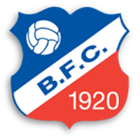 bfc_logo_2.png