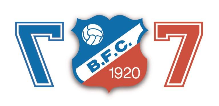 BFC_7x7_logo.jpg