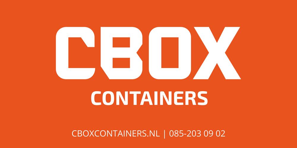CBOXCONTAINERS.NL_voorbeeld_banner.png