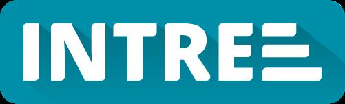 INTREE_Logo-blauw.png