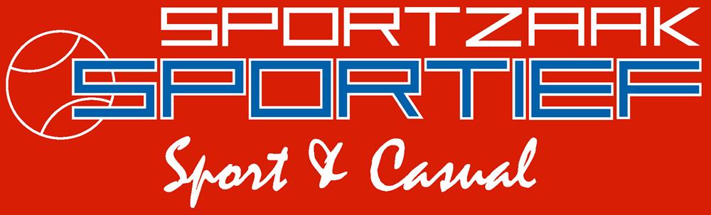 Logo_SportzaakSportief_Kleur_1.png