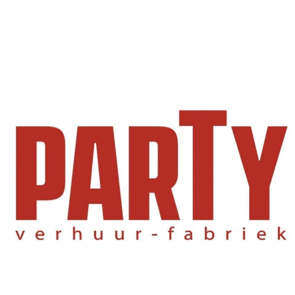 Party_verhuurfabriek.jpg