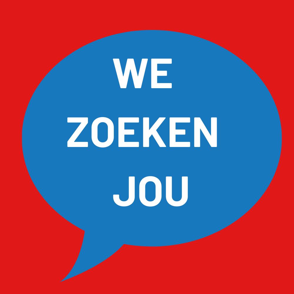 WE_ZOEKEN.png