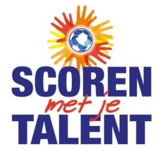 scoren_met_je_talent.jpg