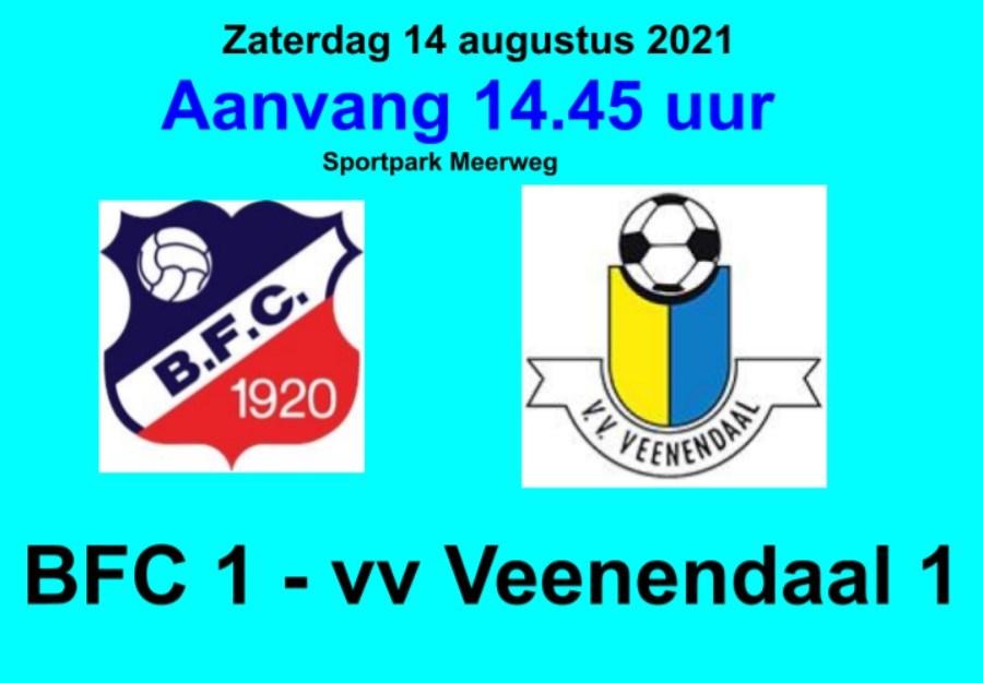 BFC-Veenendaal2.jpg