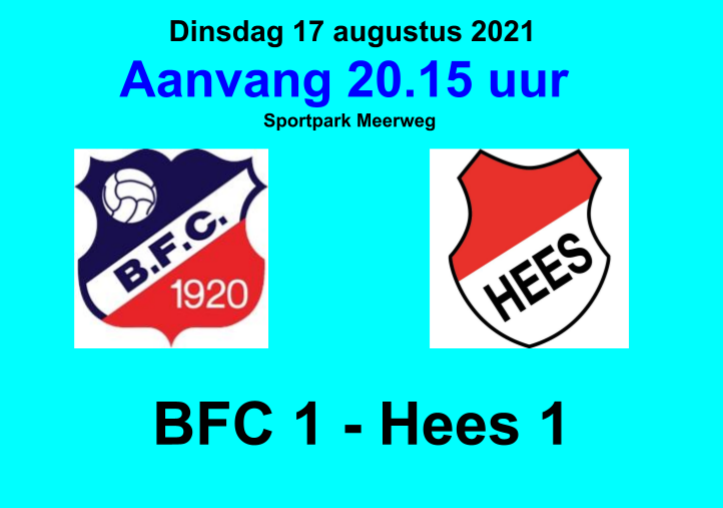 BFC-Hees2.png
