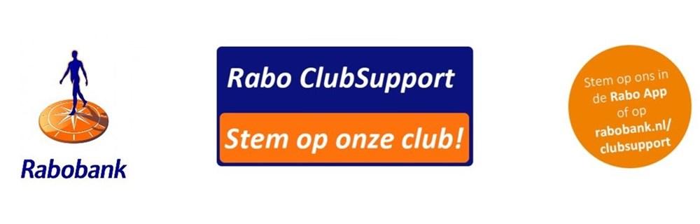 Rabo_Clubsupport.jpg