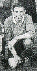 Jaap Vernooij