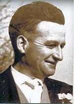 Wim Telleman