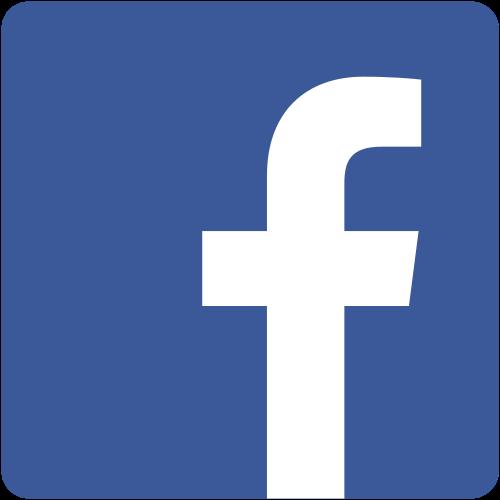 BSM Zaterdag 3 Facebook