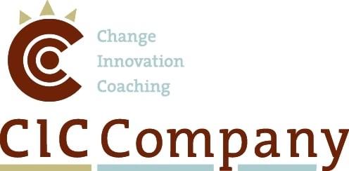 CIC_Company_Logo_NIEUW_Test.jpg