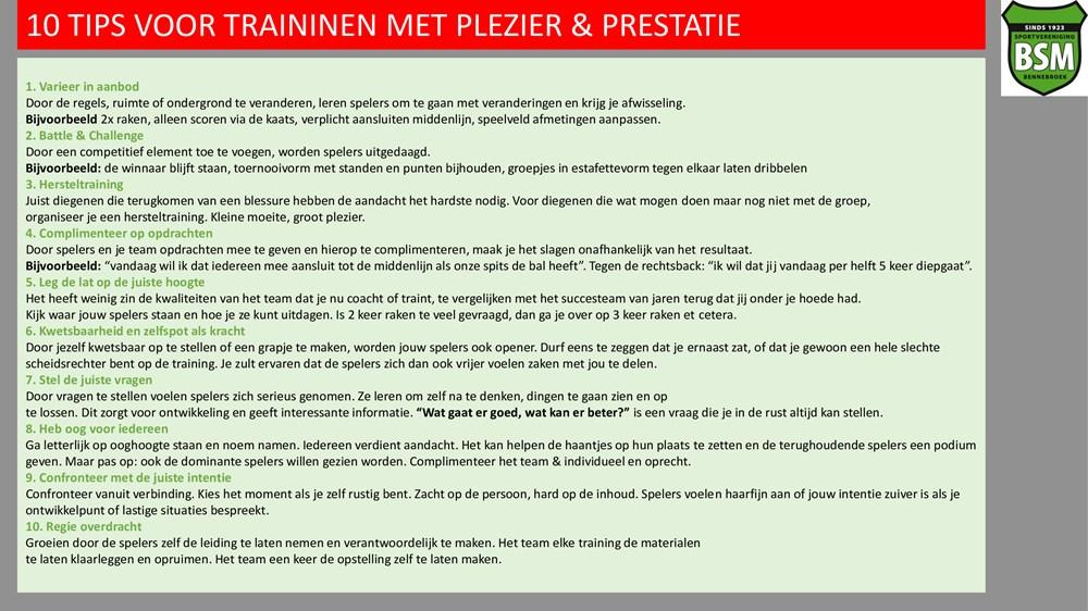 10_tips_voor_trainen_met_plezier.jpg