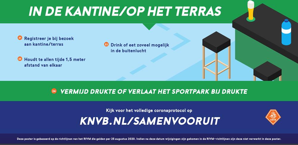 KNVB-flyer-indekantine.png