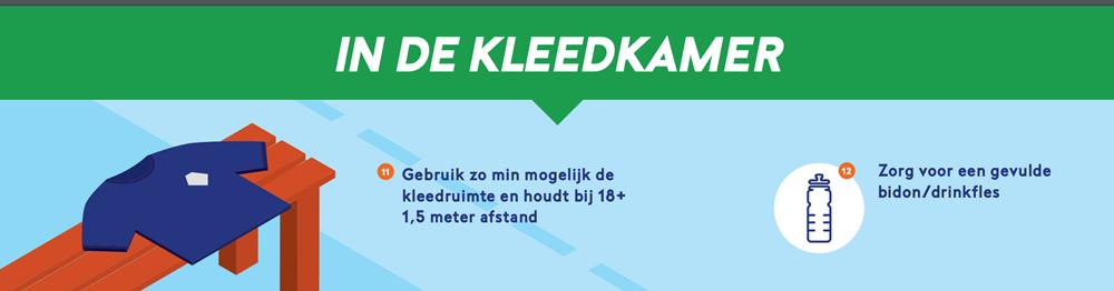 KNVB-flyer-indekleedkamer.png