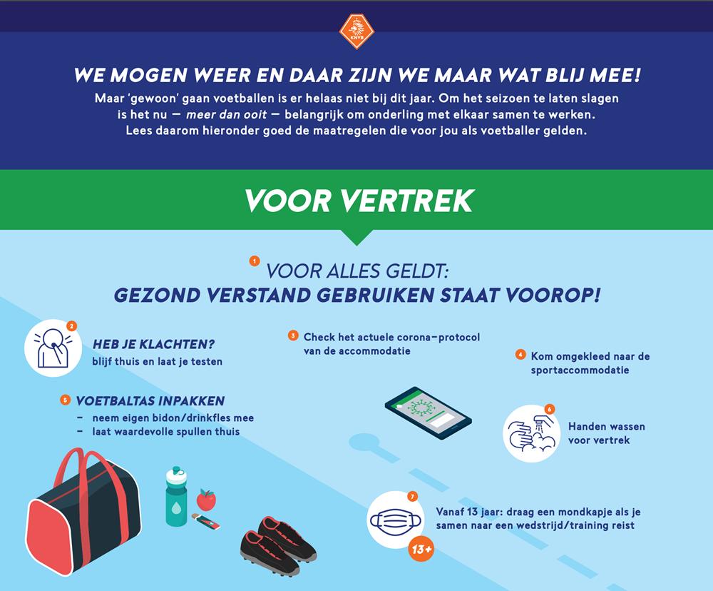 KNVB-flyer-voor-vertrek.png