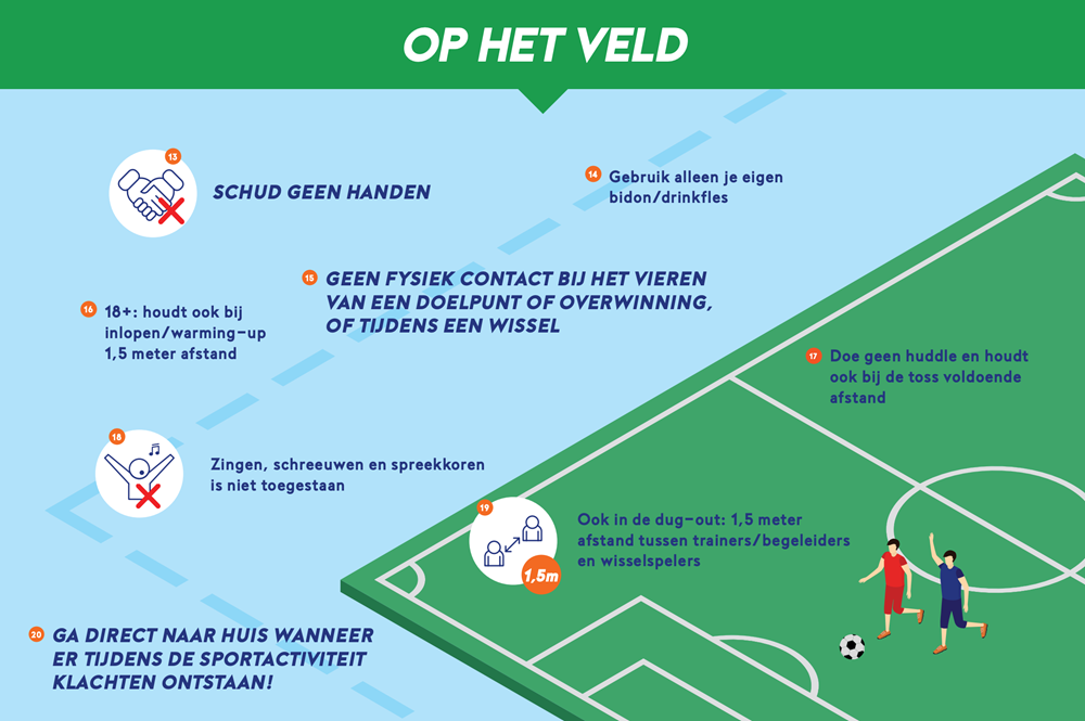 KNVB-flyer_ophetveld.png