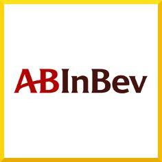 Sponsor BVV'31