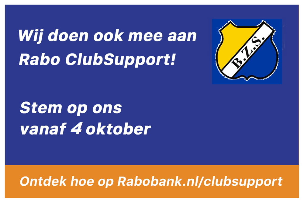 Raboposter.png