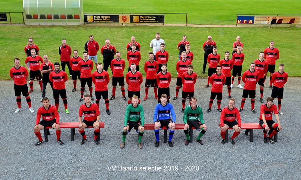 2019-2020_Teamfoto_Baarlo-selectie.jpg