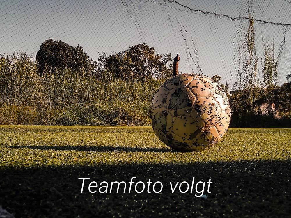 teamfoto_volgt_nog.jpg