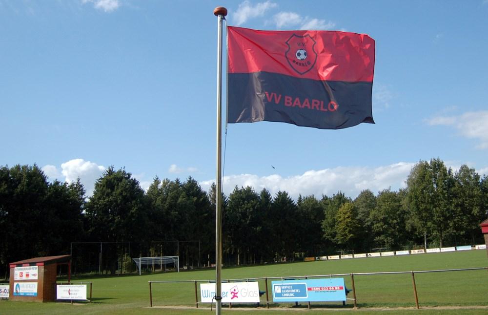VVBaarlo_vlag.JPG