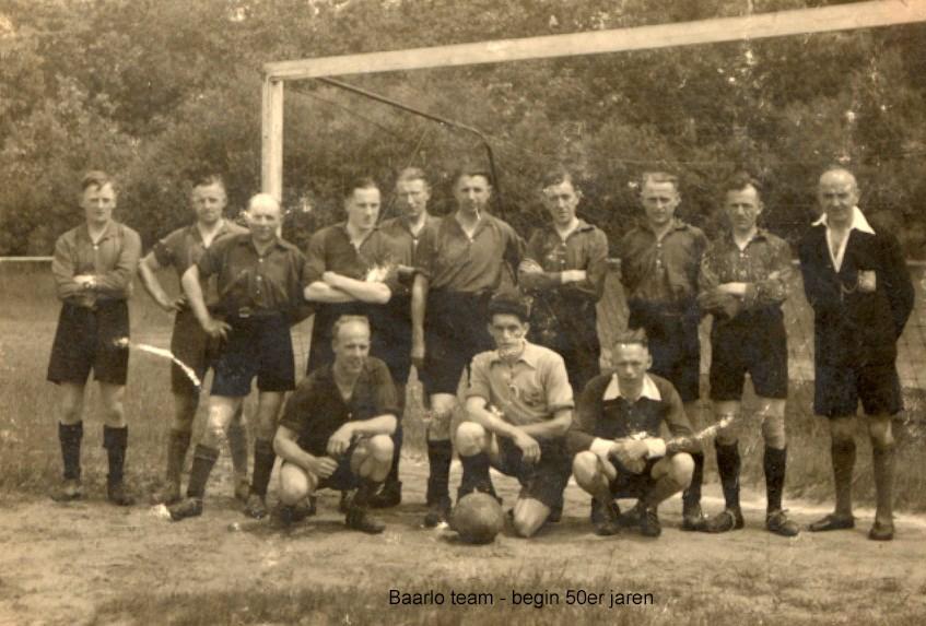 Baarlo-team-1952.jpg