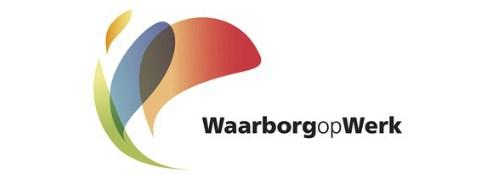 Logo Waarborg