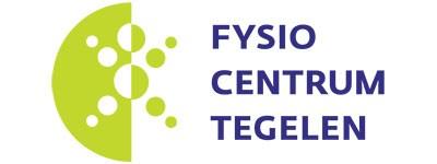 Logo Fysio Tegelen