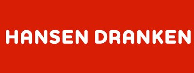 Logo Hanssen Dranken