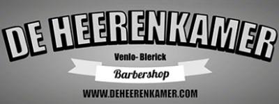 Logo Heerenkamer